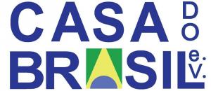 05 Casa do Brasil Logo