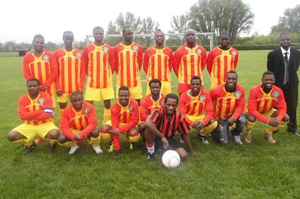 06 Communidade Angolana web