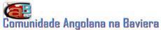 06 Communidade Angolana_Logo