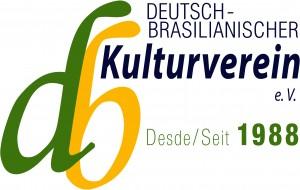 07 Deutsch_Brasilianischer Logo