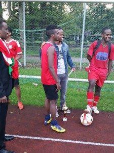 08 Deutsch-Somalische Freundschaft