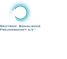 08 Deutsch-Somalische Freundschaft Logo.