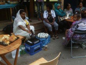 09 Eritreische Union