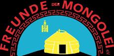 11 Freunde der Mongolei Logo web