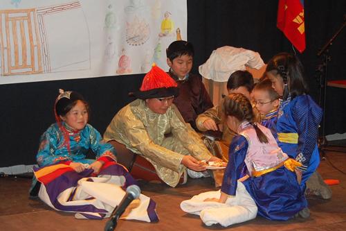 11 Freunde der Mongolei web