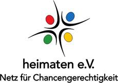 14 Heimaten Logo web