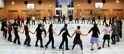 17 Israelisches Tanzhaus web
