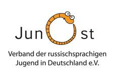 18 JunOst Logo web