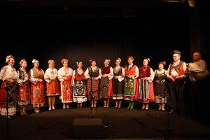 2016-10-15 Musikabend Morgen_Foto Samir Sakkal (86)