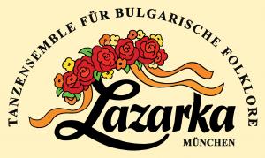 21 Lazarka Logo klein