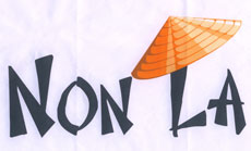 22 Non la Logo web