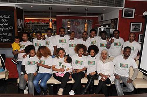 24 Oromo web
