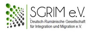 26 SGRIM Logo