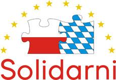 27 Solidarni Logo web