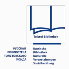 32 Tolstoi Logo web