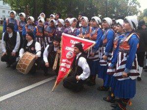 33 Trabzon