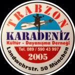 33 Trabzon Logo