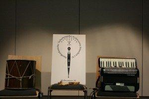 34 Tscherkessische Musikinstrumente.web