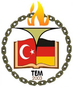 37 Türkischer Elternbeirat Logo