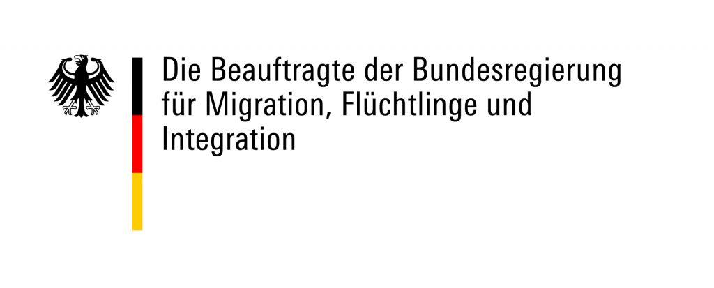 BfMFI_Office_Farbe_de