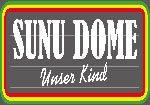 Logo von Sunu Dome