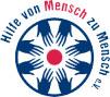 Logo von Hilfe von Mensch zu Mensch e.V.