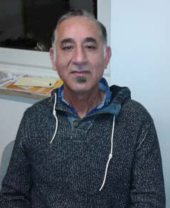 Aziz Friad-Seltmann