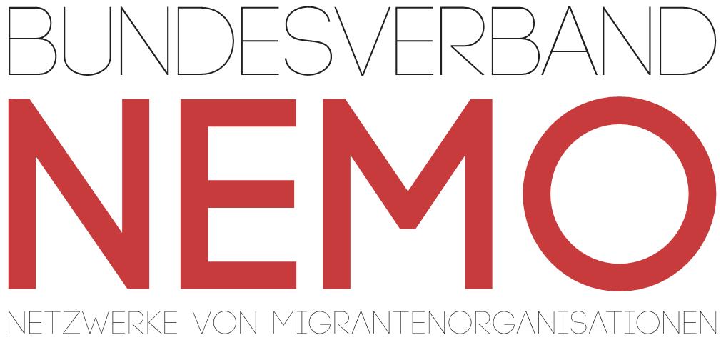 NEMO-Logo-11