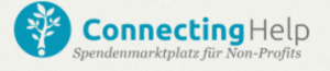 Logo ConnectingHelp