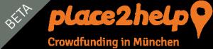 Logo Place2Help