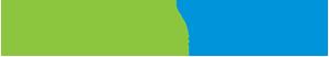 Logo SpendenIdeen