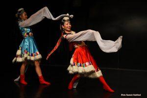 2016-07-17 Morgen-Kulturfestival_Foto Samir Sakkal (2270)