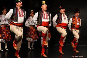 2016-07-17 Morgen-Kulturfestival_Foto Samir Sakkal (2428)
