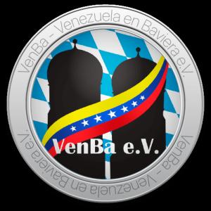 logo_VenBa_500px