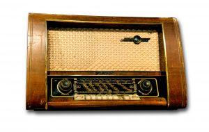 radio-1557185_1920