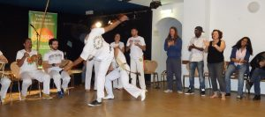 Capoeira-Urucungo2