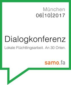 samofa-dk-lokal-fb-ankündigung-muenchen_web_02