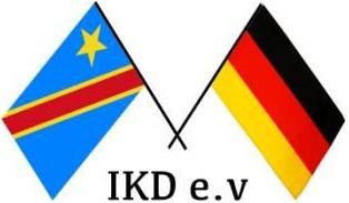 IKD_Logo_Web