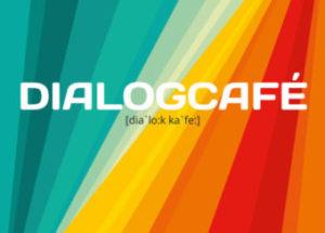 dialogcafé